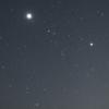 ミラ、ペルセウス座流星群、木星、土星