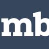 画像、動画、GIF、ブログ何でも屋のSNS『tumblr』とは?