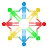 目次 弁護士が教える「仕事ができる」と思わせるコミュニケーション能力獲得方法 ブログインデックス