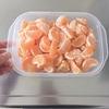 普通に食べるより好きかも、みかんを冷凍保存