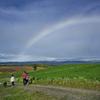 美しい風景写真&旅の思い出フォトコンテスト 優秀賞受賞