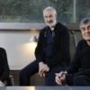 スペイン建築家集団RCR Arquitectes の活動