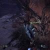 大盾をつくった男08 オタカラ攻略 大蟻塚の荒地編 モンスターハンターワールド:アイスボーン