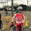 東北シクロクロス郡山ラウンド・レースレポート