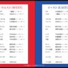 【イベントレポート】6月18日(土) 続・11人いる 東の地平・西の永遠 (EAST)【ネタバレ無し】