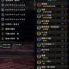 激昂したラージャン対策装備【MHW:I日記】