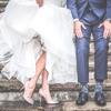 結婚生活がより幸せになる性格がわかった!最新の研究