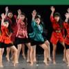 女子高生がボディコン姿で激しく踊る「バブリーダンス」がマジですごいから見て欲しい