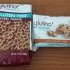 【アイハーブ】グルティーノのグルテンフリーお菓子が美味しい!