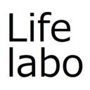 Lilabo