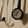 はじめまして:ブログ「動物病院で働いて 臨床8年目の獣医師の日々」