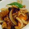 海鮮中華厨房 張家 北京閣 兵庫三木市 中華料理
