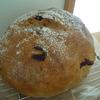 薪窯焼きのパン るぅた 滋賀大津市 天然酵母パン 薪窯パン