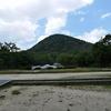 【兵庫・西宮市】甲山(かぶとやま)森林公園展望台には晴れの日に行くべき。(甲陽園)