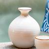 【おすすめ】新潟で日本酒が飲める温泉旅館5選