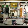 真空管HPアンプの製作(製作編10)