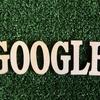 【Google AdSense】ポリシーエラーの近況&登録者450人達成!
