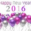 Happy New Year 2017: 01/01/2016の移行記事