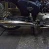 #バイク屋の日常 #ホンダ #スーパーカブ #カスタム #マフラー交換 #定番