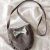 リバティ Jenny's Ribbonsの女の子ポシェット