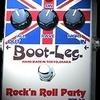 【回路解析】イカしたメンバーを紹介するぜ!Rock'n Roll Party2.0!