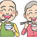 健康商品大好き人間のレビューブログ