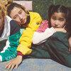 第702回【おすすめ音楽ビデオ!】「おすすめ音楽ビデオ ベストテン 日本版」! 2020/10/8 版。今週は、CHAI と、OZworld featuring 重盛さと美 の2曲が登場!