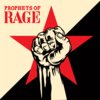 Prophets of Rage 「Prophets of Rage」