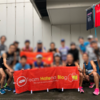 【レースレポ】水戸黄門漫遊マラソン前編「ぶっこみのRYO」