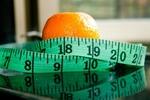 ダイエットを助けてくれて、人目につかずに押せる5つのツボと正しい押し方