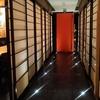 中山駅グルメ|文太居酒屋|ZOOM飲み会もできる!?個室完備の包丁さばきが光る日本居酒屋