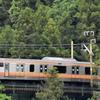 JR東日本、秋の「青梅線・五日市線」観光キャンペーンを開催。