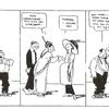 ジグスと親爺教育