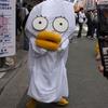 日本橋ストリートフェスタ2009行ってきた その2 コスプレ編