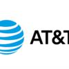 【銘柄分析】AT&T(T)の業績・増配率推移一覧