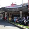 【ビンタン・スーパーマーケット】インドネシア/バリ島クタ・スミニャック