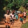 マラウイの教育の質と内部効率性の問題-SACMEQの結果から
