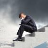 仕事を辞めた方がいいのか辞めない方がいいのか決めるのは自分です【相談するな】