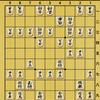 棋王戦(屋敷九段vs糸谷八段)
