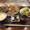 ちょっと贅沢な食事をしてみました 鉄板焼 但馬 | 神戸ポートピアホテル