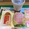 「糖質ダイエット日記」20年8月24日(月)