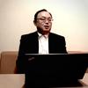 動画配信【国循官製談合事件の解説】桑田さん解説その4