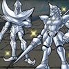 【DQMSL】ダイコラボ「激突!騎士と僧正」開催!シグマとフェンブレンが仲間に!