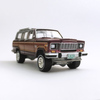 1981 Jeep Wagoneer