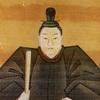戦国最強の島津義弘は、武勇だけではなく人情味あふれる人だった!!