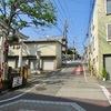宮前坂(みやまえざか)