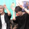 【7月4日】 『ナナイロ~MONDAY~』 プレイバック!! イケメンに散る! 編 057
