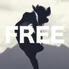 無料ロボアドバイザーVESTA(ベスタ)はIFAを活用した独自サービスを提供