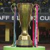 ประเทศไทยจ่อขอเป็นเจ้าภาพ จัดการแข่งขัน AFF Suzuki Cup ปี 2020