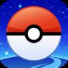 【Android・iPhone】Pokémon GO リアルポケモントレーナーを目指せる。いい大人も熱くなる位置ゲームを協力プレイしました。